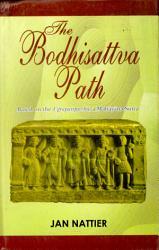The Bodhisattva Path Book PDF