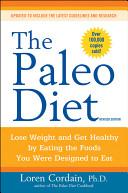 The Paleo Diet