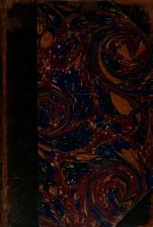 J.J. Starters Friesche lusthof: beplant met verscheyden stichtelijcke minneliedekens, gedichten, ende boertige kluchten