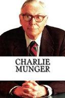 Charlie Munger PDF