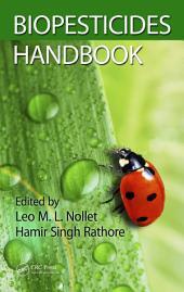 Biopesticides Handbook