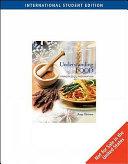 Understanding Food PDF