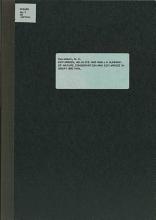 Estuaries  Wildlife and Man PDF