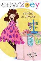 Sewing in Circles