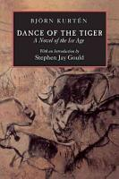 Dance of the Tiger PDF