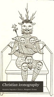 Christian Iconography PDF