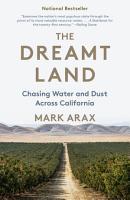 The Dreamt Land PDF