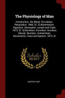 The Physiology of Man PDF