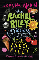 The Rachel Riley Diaries: The Life of Riley