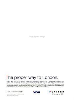 Emmy PDF