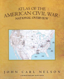 Atlas of the American Civil War PDF
