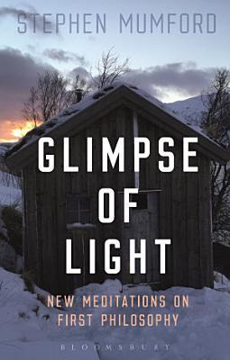 Glimpse of Light PDF