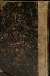 Relation des voyages faits par les Arabes et les Persans dans l'Inde et à la Chine dans le IXe siècle de l'ère chrétienne: Texte arabe imprimé en 1811 par les soins de feu Langlès, pub. avec de corrections et additions et accompagné d'une traduction française et d'éclaircissements par M. Reinaud ...