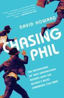 Chasing Phil PDF