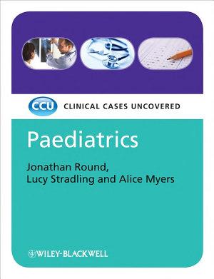 Paediatrics  eTextbook