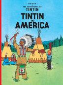 Tintin in America PDF