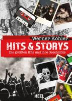 Hits   Storys PDF