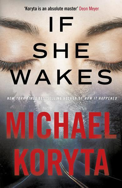 Download If She Wakes Book