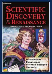 Scientific Discovery In The Renaissance Book PDF