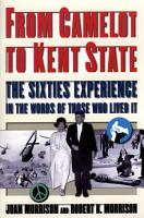 From Camelot to Kent State PDF