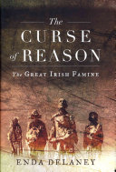 The Curse of Reason