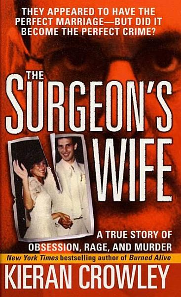 Download The Surgeon s Wife Book