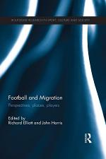 Football and Migration