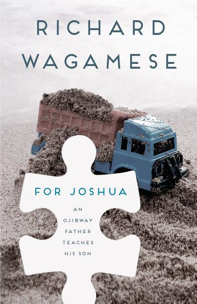 Download For Joshua Book