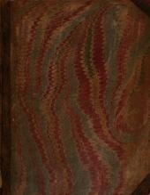 Epitome graecae palaeographiae et de recta graeci sermonis pronunciatione dissertatio