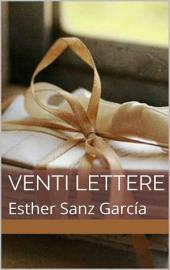 Venti lettere