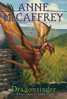 Dragonsinger PDF