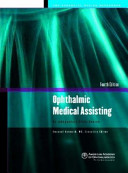 Ophthalmic Medical Assisting PDF