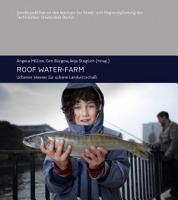 Roof water farm PDF