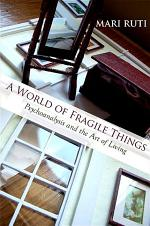 World of Fragile Things, A