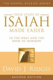 Isaiah Made Easier Second Edition