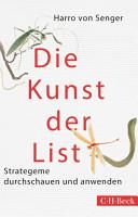 Die Kunst der List PDF