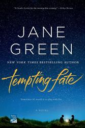 Tempting Fate Book PDF