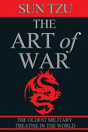 The Art of War   Annotated PDF