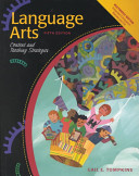 Language Arts Book PDF