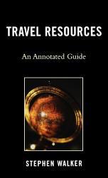 Travel Resources PDF