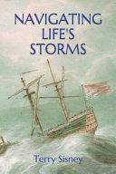 Navigating Life s Storms PDF