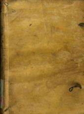 Compendio de la nobilissima fundacion y privilegios del Colegio Mayor de Señor S. Clemente de los Españoles de Bolonia ... fundado por ... D. Gil Carrillo de Albornoz: vidas y gloriosas muertes de Sr. San Pedro de Arbues, y venerable Nuño Alvarez Ossorio