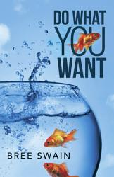 Do What You Want Book PDF