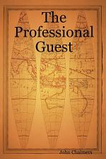 The Professional Guest