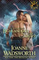 Highlander s Shifter PDF