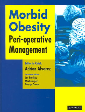 Morbid Obesity PDF