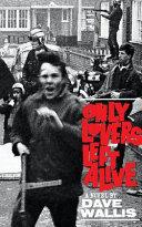 Only Lovers Left Alive  Valancourt 20th Century Classics  PDF