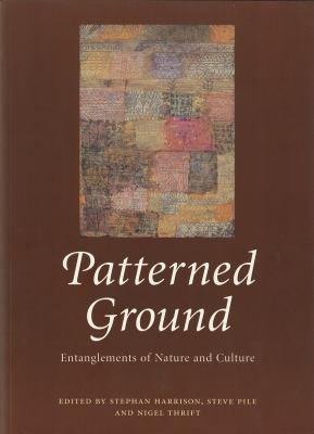 Patterned Ground PDF