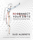 Re Connect Your Dots Book
