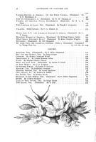 The Cosmopolitan PDF